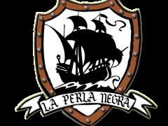 DECA PIRATA