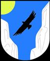 Club Juvenil Añisclo