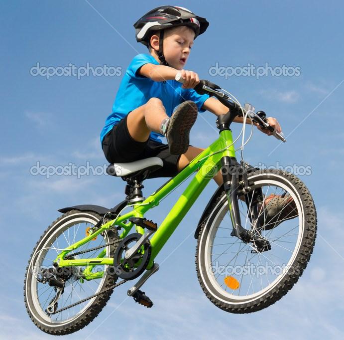 Plan del viernes 6, y sábado 7 de noviembre: la mesa tonta y excursión en bici