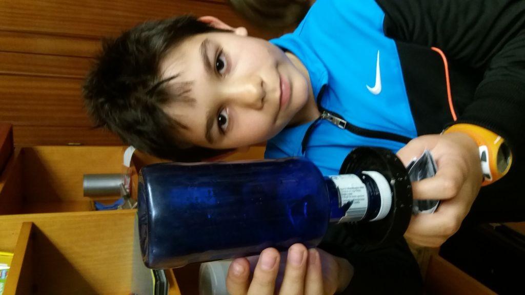 anisclo_huesca_biologia_serpiente_20160304_193915