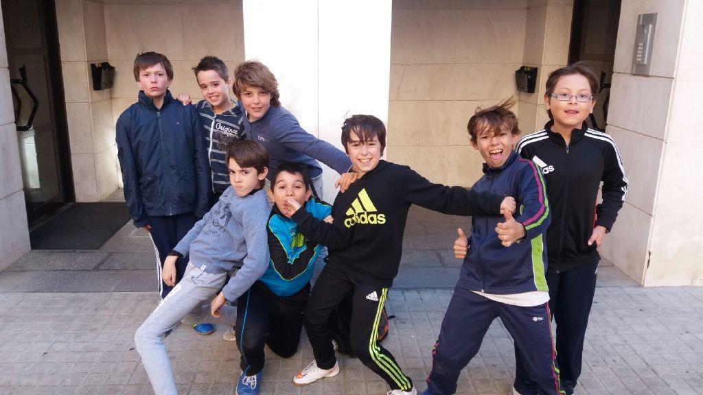 anisclo_huesca_breakdance_anisclohuescacae