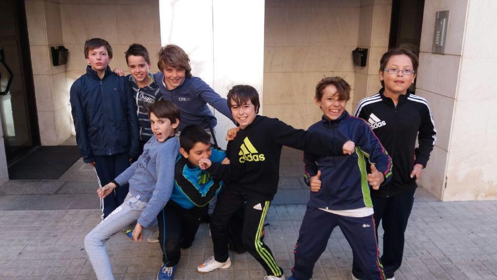anisclo_huesca_breakdance_d447anisclohuescaf