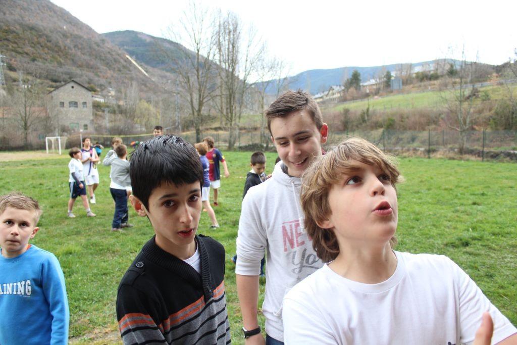 anisclo_huesca_deca_campamento_semana_pascuaIMG_2765