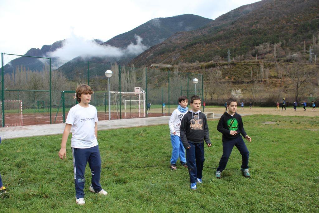 anisclo_huesca_deca_campamento_semana_pascuaIMG_2794
