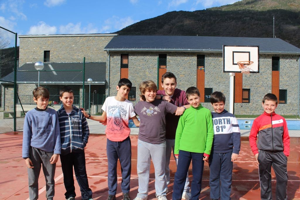 anisclo_huesca_deca_campamento_semana_pascuaIMG_2842