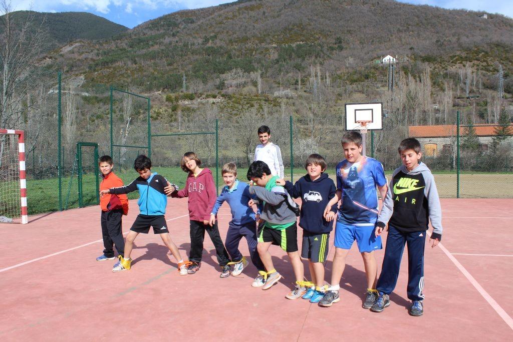anisclo_huesca_deca_campamento_semana_pascuaIMG_2891