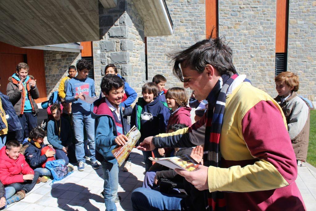 anisclo_huesca_deca_campamento_semana_pascuaIMG_3019