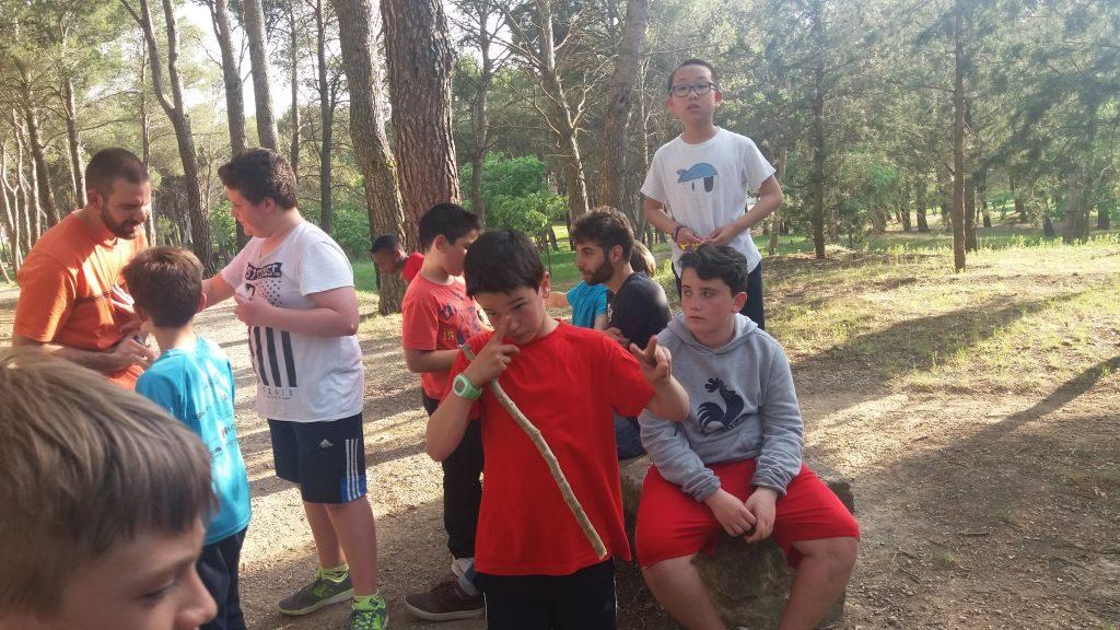 anisclo_huesca_multideporte_20160527_192122