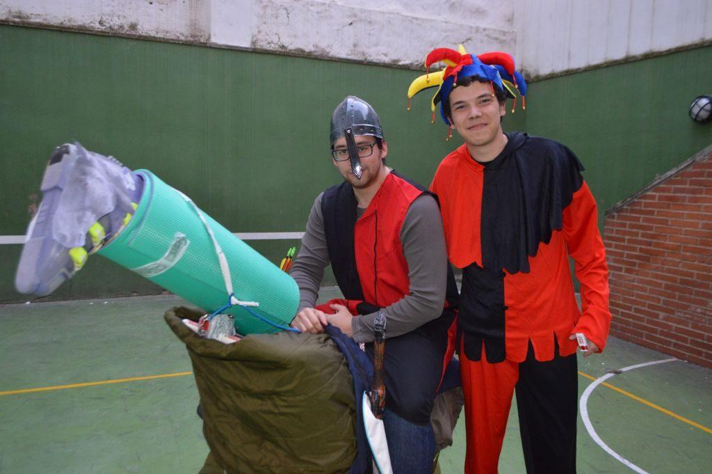 anisclo_fiesta_medieval_DSC_0036