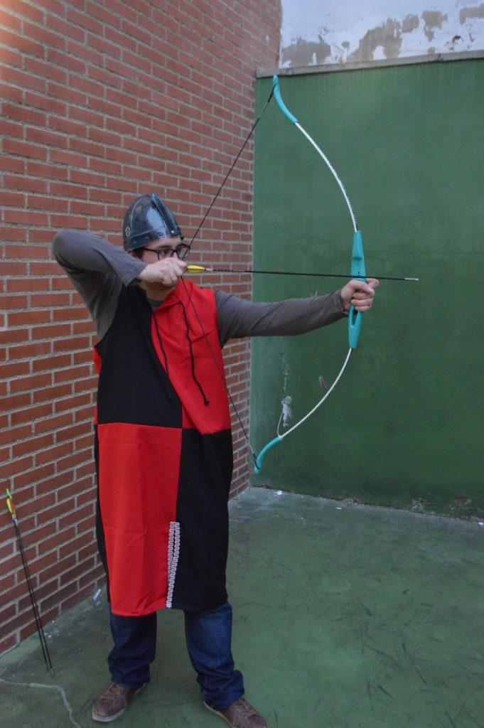 anisclo_fiesta_medieval_DSC_0041