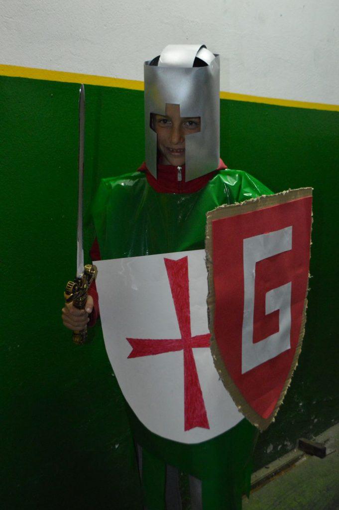 anisclo_fiesta_medieval_DSC_0049