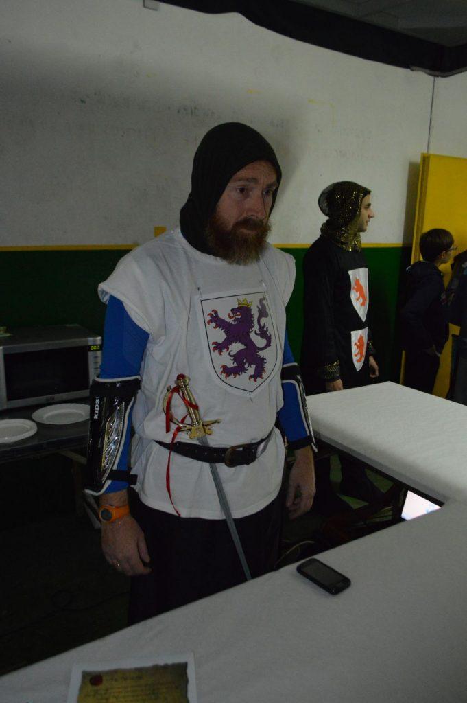 anisclo_fiesta_medieval_DSC_0057