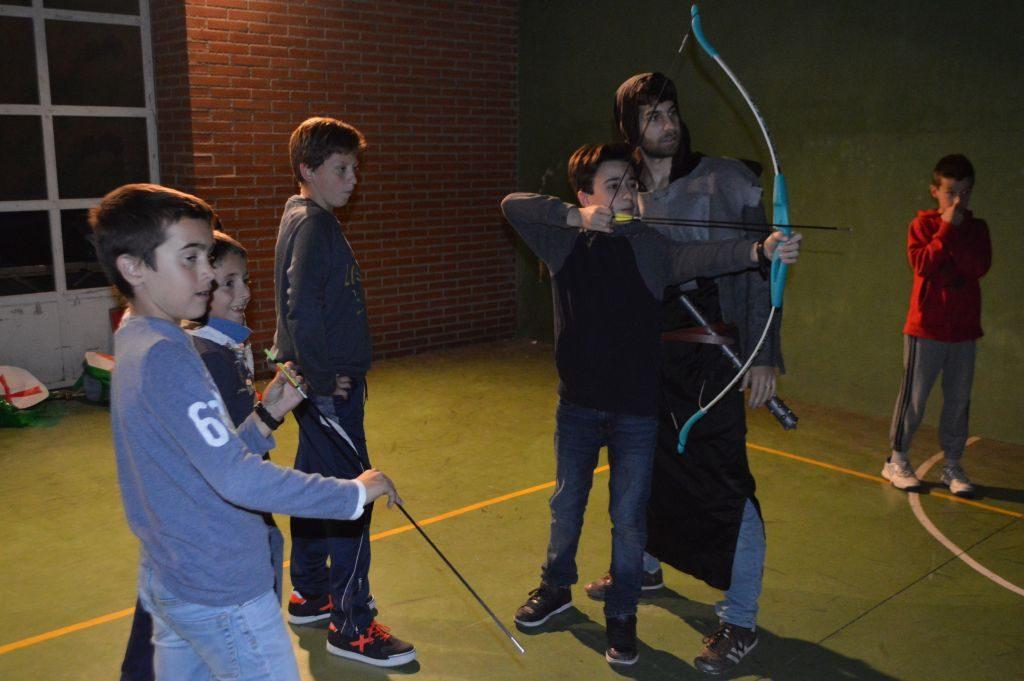 anisclo_fiesta_medieval_DSC_0078