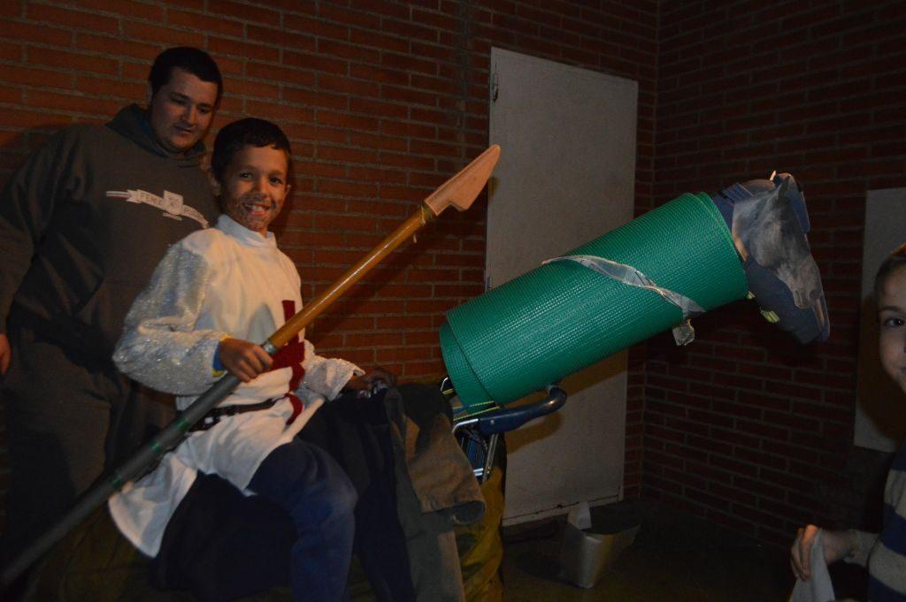 anisclo_fiesta_medieval_DSC_0098