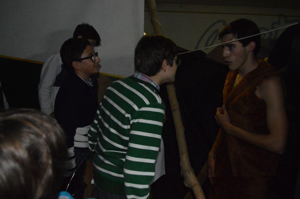 anisclo_fiesta_medieval_DSC_0101